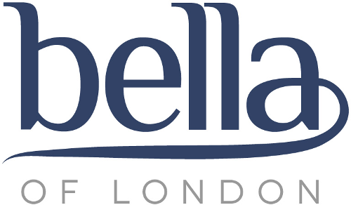 Onboard with Bella of London (VIDEO)